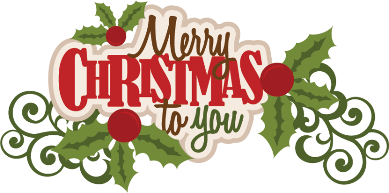 merry-christmas-text-png-image
